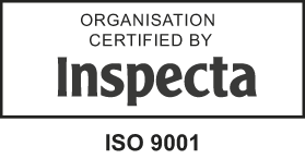 inspecta logo