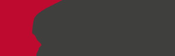 ptll logo
